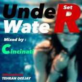 CINCINATI UNDERWATER SET mp3 image