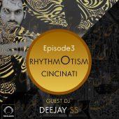RhythmOtism Ep.3