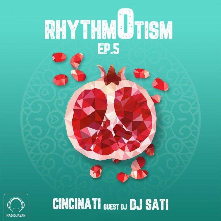 RhythmOtism Ep.5